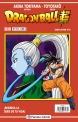Dragon Ball Super (Serie Roja) #3