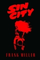 Sin City #1. Edición Integral