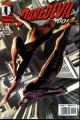 Marvel Knights: Daredevil #17
