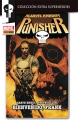 Colección Extra Superhéroes #33. Marvel Knights: Punisher 1