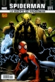 Ultimate Spiderman #11