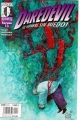 Marvel Knights: Daredevil #13