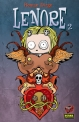 Lenore (Col. Made in Hell) #2