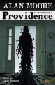 Providence #3. Lo innombrable