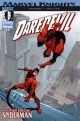 Marvel Knights: Daredevil #45