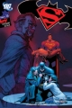 Superman/Batman (Volumen 1) #14
