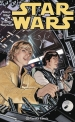 Star Wars (tomo recopilatorio) #3