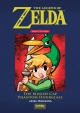 The Legend Of Zelda Perfect Edition #3. The Minish Cap Y Phantom Hourglass