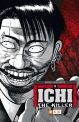 Ichi the Killer #2