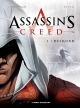 Assassin´s Creed #1