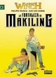 Largo Winch #7. La Fortaleza De Makiling