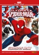 Marvel first level v1 #19. Ultimate Spider-Man: Guerreros Araña