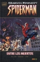 Marvel Knights: Spiderman #1