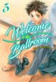 Welcome to the ballroom #5