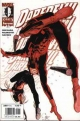 Marvel Knights: Daredevil #12