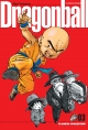 Dragon Ball (Ultimate Edition) #3