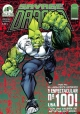 Savage Dragon Volumen 2 #1