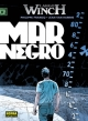 Largo Winch #17. Mar Negro