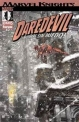 Marvel Knights: Daredevil #42