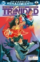 Batman/Superman/Wonder Woman: Trinidad (Renacimiento) #2