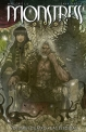Monstress #4. Las Elegidas
