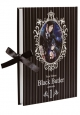 Black Butler Artbook #1