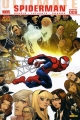 Ultimate Spiderman #8