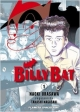 Billy Bat #1