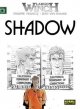 Largo Winch #12. Shadow. Shadow
