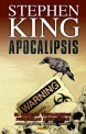 Apocalipsis de Stephen King (Integral) #1