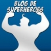 Blog de Superheroes
